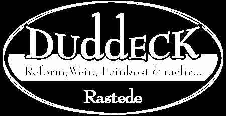 duddeck-wein-kaffee-tee-whiskey-sekt-geschenkkorb-schokolade-naturkosmetik-feinkost-rastede-oldenburg-varel-wiefelstede